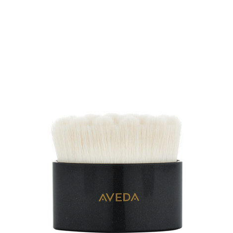 tulasāra™ radiant facial dry brush, ${color}