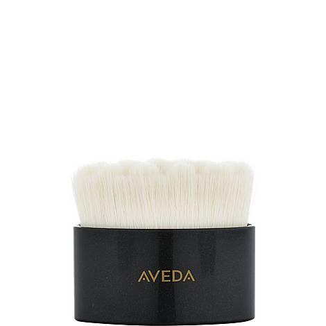 tulasāra™ radiant facial dry brush, ${color}