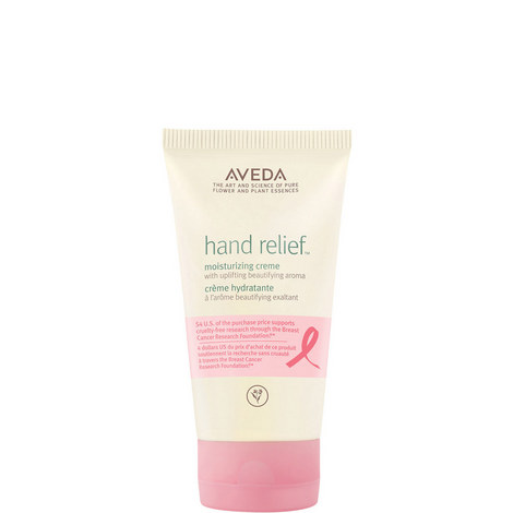 BCA Hand Relief Moisturizing Creme with Beautifying Aroma, ${color}