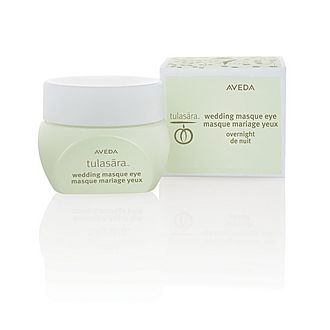 tulasāra™ wedding masque eye overnight