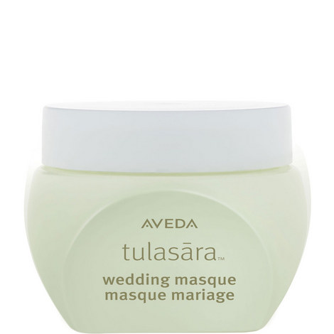 Tulasāra™ Wedding Face Masque 50ml, ${color}