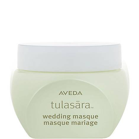 Tulasāra™ Wedding Face Masque 50ml, ${color}