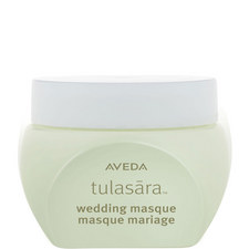 Tulasāra™ Wedding Face Masque 50ml