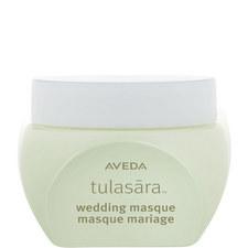 Tulasāra™ Wedding Face Masque 50ml