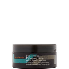 Men's Pure-formance Thickening Paste 75ml