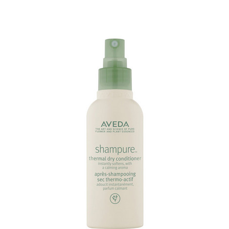 Aveda Shampure Dry Conditioner 100ml, ${color}
