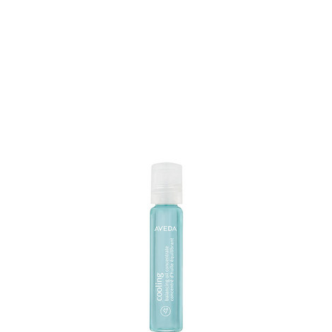 Aveda Cooling Oil Concentrate Roller Ball 7ml, ${color}