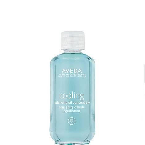 Aveda Cooling Oil Concentrate 50ml, ${color}