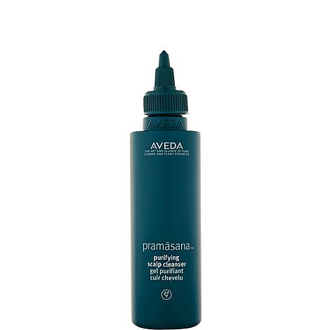 Pramasana Purifying Scalp Cleanser 150ml, ${color}