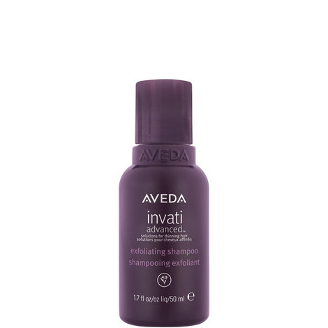 Invati Advanced™ Exfoliating Shampoo 50ml, ${color}