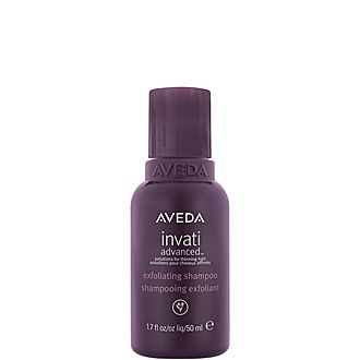 Invati Advanced™ Exfoliating Shampoo 50ml