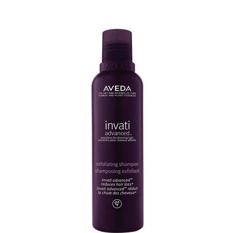 Invati Advanced™ Exfoliating Shampoo 200ml, ${color}