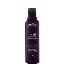 Invati Advanced™ Exfoliating Shampoo 200ml
