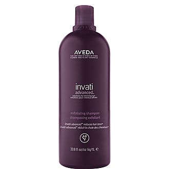 Invati Advanced™ Exfoliating Shampoo 1000ml