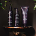 Invati Advanced™ Exfoliating Shampoo 1000ml, ${color}
