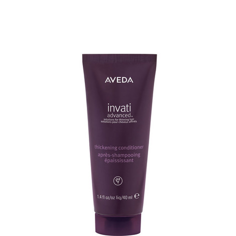 Invati Advanced™ Thickening Conditioner 40ml, ${color}
