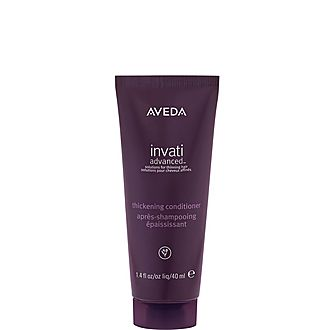 Invati Advanced™ Thickening Conditioner 40ml