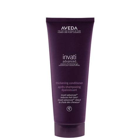 Invati Advanced™ Thickening Conditioner 200ml, ${color}