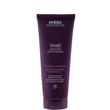 Invati Advanced™ Thickening Conditioner 200ml