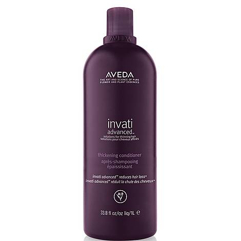 Invati Advanced™ Thickening Conditioner 1000ml , ${color}