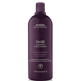 Invati Advanced™ Thickening Conditioner 1000ml