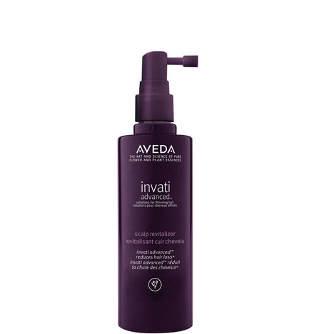 Invati Advanced™ Scalp Revitalizer 150ml, ${color}