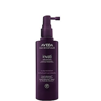 Invati Advanced™ Scalp Revitalizer 150ml
