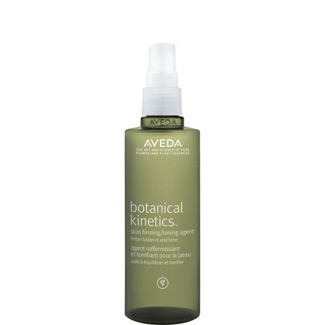Botanical Kinetics™ Skin Toning Agent 150ml, ${color}