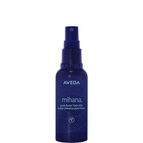 Mihana™ Pure-Fume™  Hair Mist 75ml, ${color}