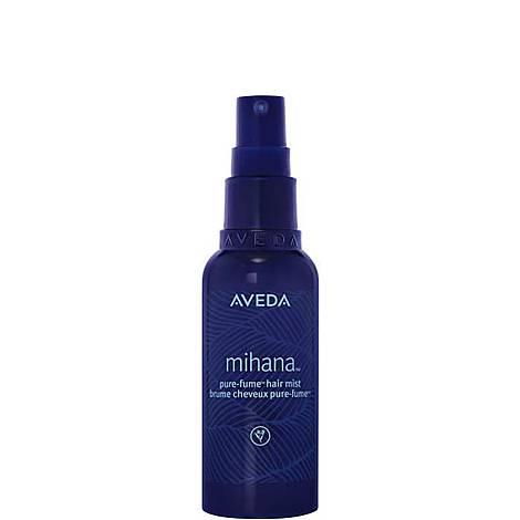 Mihana™Pure-Fume™ Hair Mist 75ml, ${color}
