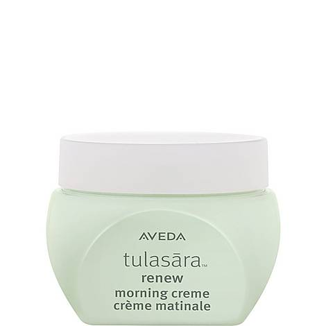 Tulasāra™ Renew Morning Creme 50ml, ${color}