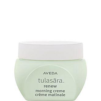 Tulasāra™ Renew Morning Creme 50ml