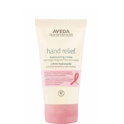 BCA Hand Relief™ Moisturising Cream 150ml, ${color}