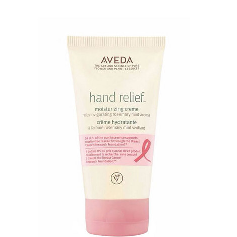 Breast Cancer Awareness Hand Relief™ Moisturising Cream 150ml, ${color}