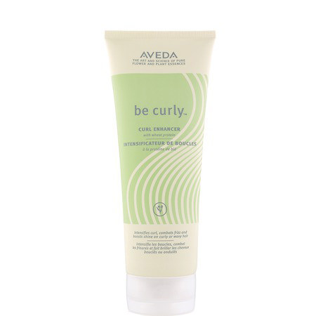 Be Curly Curl Enhancing Lotion 200ml, ${color}
