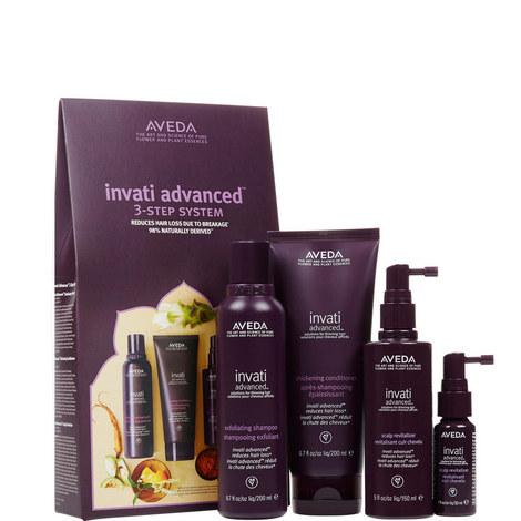 Invati Advanced™ 3 Step Set, ${color}