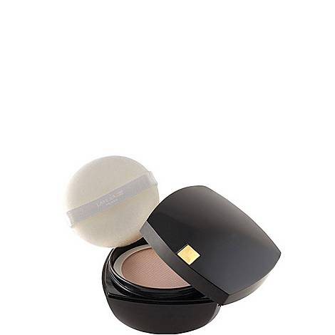 Majeur Excellence Compact Powder, ${color}