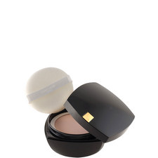 Majeur Excellence Compact Powder