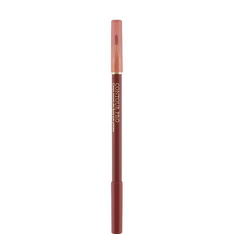 Contour Pro Lip Liner, ${color}