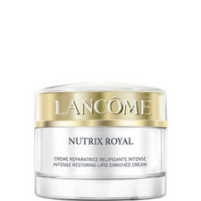 Nutrix Royal Cream 50ml