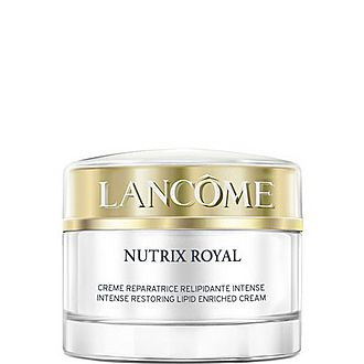 Nutrix Royal Cream 50ml