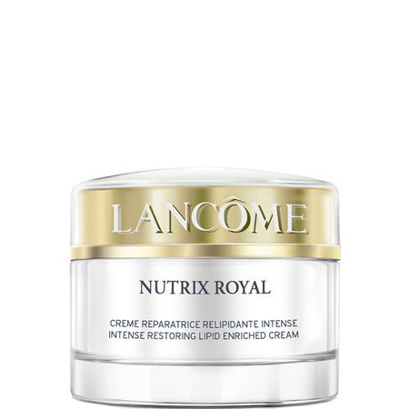 Nutrix Royal Cream 50ml, ${color}