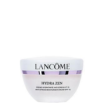 Hydra Zen NeuroCalm Day SPF15 15ml