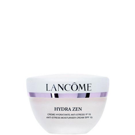 Hydra Zen NeuroCalm Day SPF15 15ml, ${color}