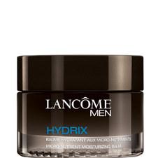 Hydrix Balm 50ml