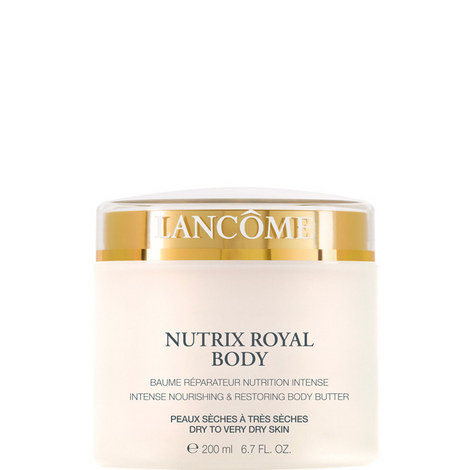Nutrix Royal Body 200ml, ${color}