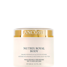 Nutrix Royal Body 200ml