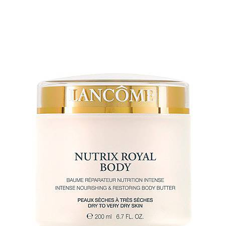 Nutrix Royal Body Butter 200ml, ${color}