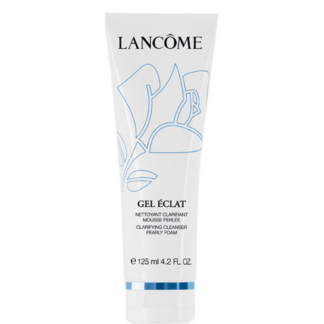 La Gel Eclat 125ml, ${color}