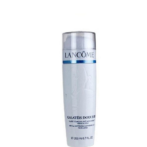Galateis Douceur 200ml, ${color}